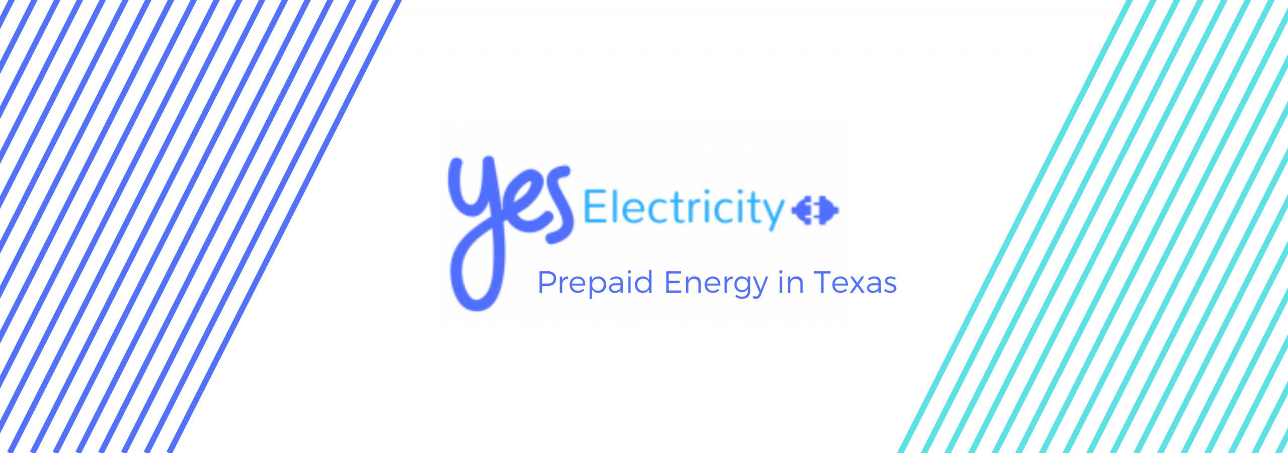 Yes Electricity Company - A Texas Energy Provider