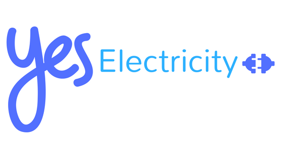 Pay As You Go Electricity In Texas Yes Electricity Company
